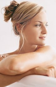 Face and body treatments Ft Lauderdale